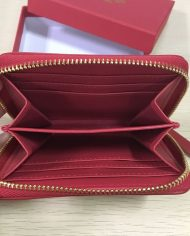 Red women wallet_4